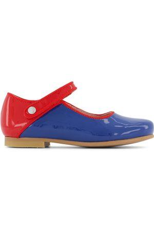 Jacadi Sale - Ballerina Shoes - Girl - 25 (UK 8) - - Ballerinas and pumps