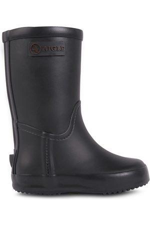 Aigle Kids - rain boots - Manege - Unisex - 19 EU - - Wellingtons