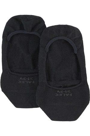 Falke Kids - Invisible socks for flats - Girl - 35-38 (UK 3 - 5) - - Socks