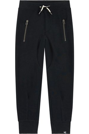 Molo Sale - Ashton Sweatpants - Boy - 3 Years - - Sweatpants