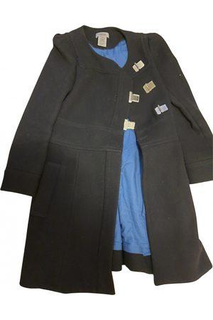 Sonia by Sonia Rykiel \N Cashmere Coat for Women