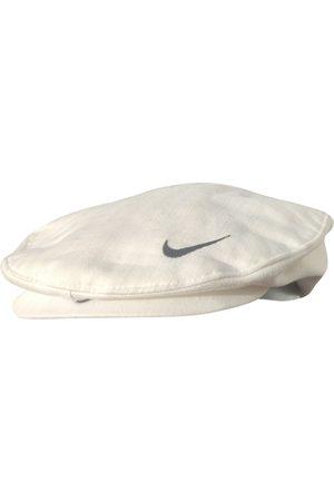 Nike VINTAGE \N Cotton Hat & pull on Hat for Men