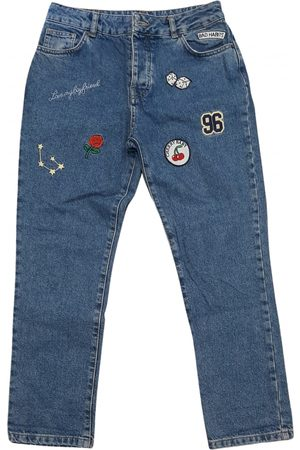 Subdued \N Denim - Jeans Jeans for Women