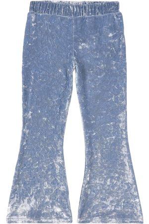Sonia by Sonia Rykiel Kids - FEELING PANTS - Girl - 4 years - - Trousers