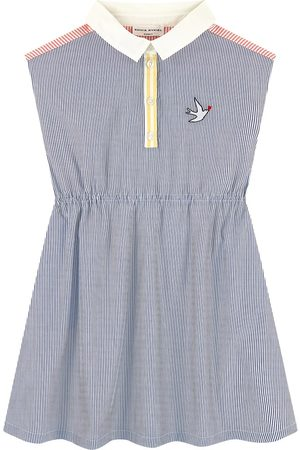 Sonia by Sonia Rykiel Kids - FLORA DRESS - Girl - 4 years - - Casual dresses