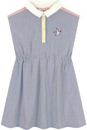 Sonia by Sonia Rykiel Kids - FLORA DRESS - Girl - 4 years - - Casual dresses