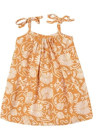 Bakker made with love Sale - Lison Dress Set - Girl - 3 months - - Casual dresses