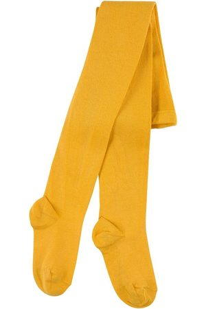 CONDOR Girls Stockings - Knit tights - Unisex - 8 Years - - Tights
