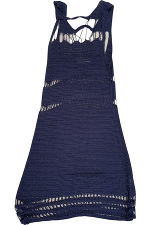 Bec & Bridge \N Dress for Women