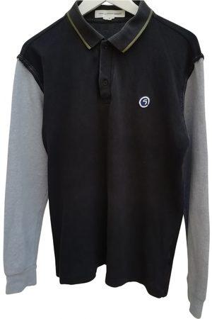 Comme des Garçons VINTAGE \N Cotton Polo shirts for Men
