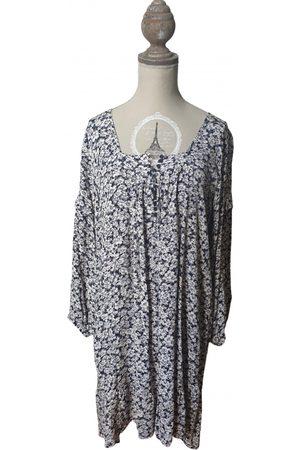 Bash Women Summer Dresses - Spring Summer 2020 Dress for Women