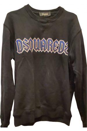Dsquared2 \N Cotton Knitwear & Sweatshirts for Men