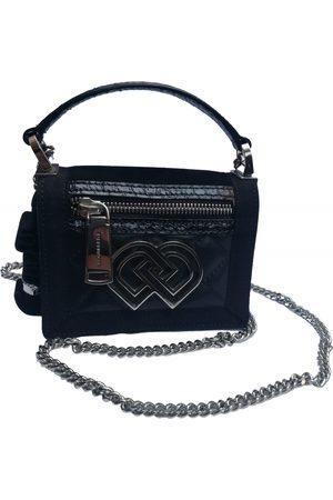 Dsquared2 \N Leather Handbag for Women