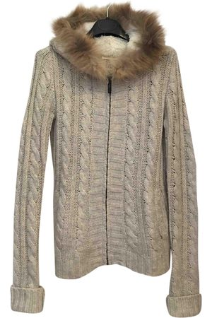 Subdued \N Wool Knitwear for Women