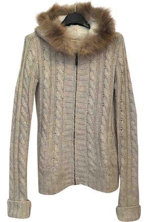 Subdued \N Wool Knitwear for Women