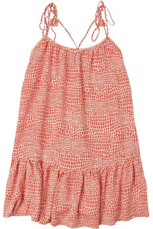 Bakker made with love Girls Casual Dresses - Carolina Dress - Girl - 5 years - - Casual dresses