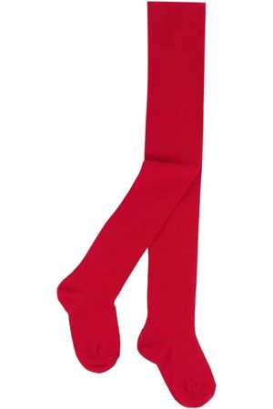 Falke Girls Stockings - Kids - Tights - Family - Girl - 122-128 - - Tights