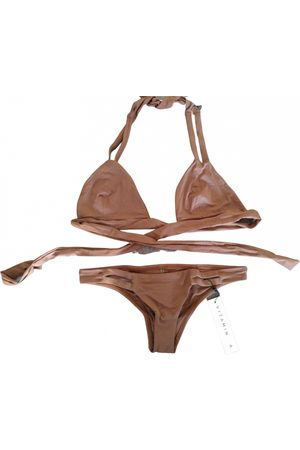 Vitamin A \N Lycra Swimwear for Women