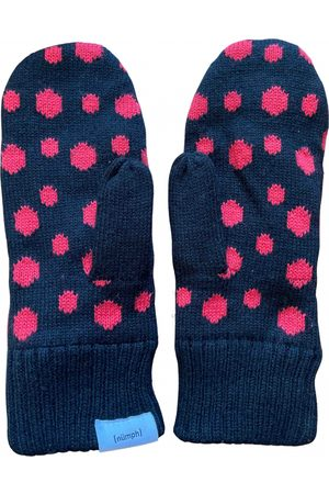 Numph \N Gloves for Women