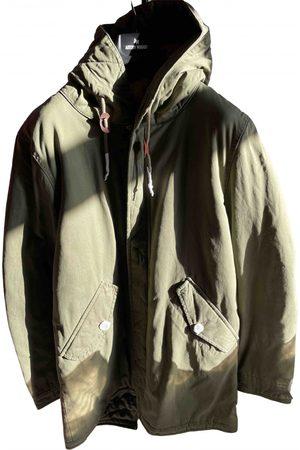 Calliope \N Coat for Women