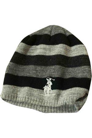 Polo Ralph Lauren Men Hats - \N Hat & pull on Hat for Men