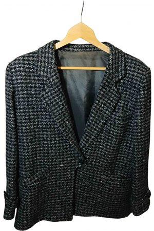 Adored Vintage Women Jackets - \N Wool Jacket for Women