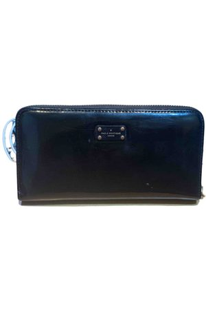 Paul's Boutique \N Leather Wallet for Women