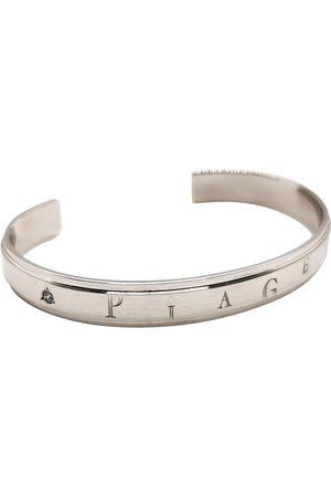 PIAGET Women Bracelets - \N White gold Bracelet for Women