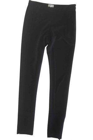 Claudie Pierlot Men Pants - \N Trousers for Men