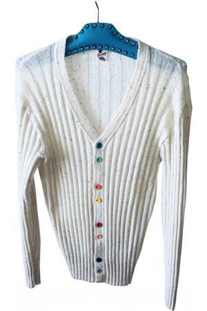Adored Vintage \N Wool Knitwear for Women