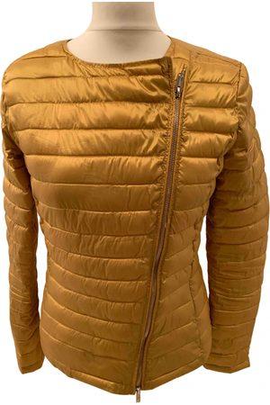 Bomboogie Women Coats - \N Coat for Women