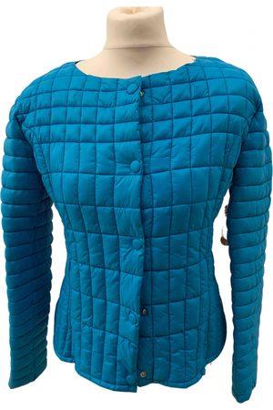 Bomboogie \N Coat for Women
