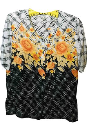 Adored Vintage Women Tops - \N Top for Women