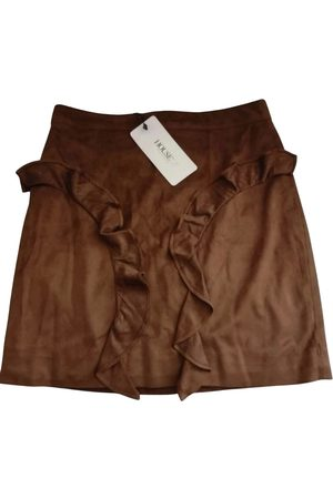 House Of Cb \N Skirt for Women