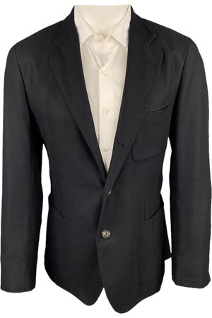 Loro Piana \N Cashmere Suits for Men