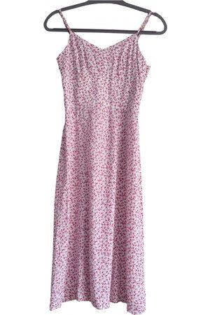 Rouje Spring Summer 2020 Dress for Women