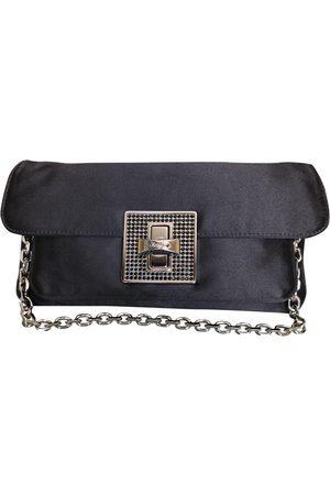 Bally Women Purses - \N Silk Handbag for Women