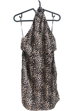 Lioness Women Dresses - \N Dress for Women