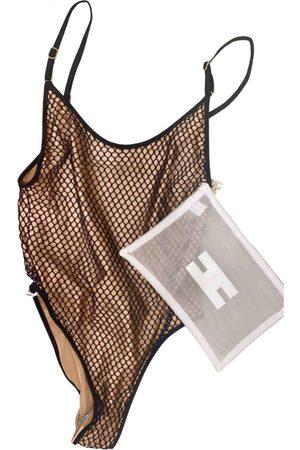 Elisabetta Franchi \N Lycra Swimwear for Women
