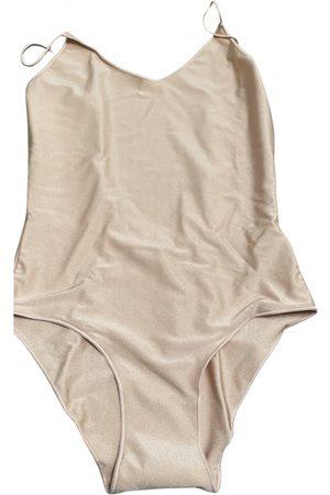Oseree \N Lycra Swimwear for Women