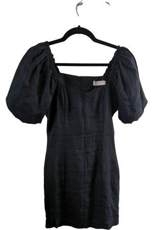 Bec & Bridge \N Linen Dress for Women