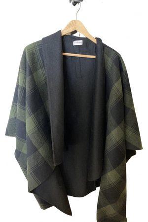 By Malene Birger \N Wool Jacket for Women