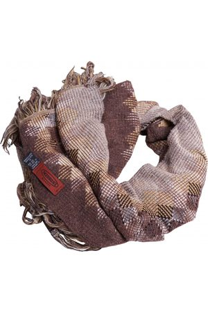 Missoni \N Wool Scarf & pocket squares for Men