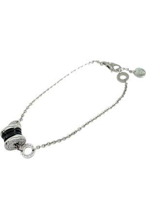 Bvlgari Save The Children Bracelet for Women