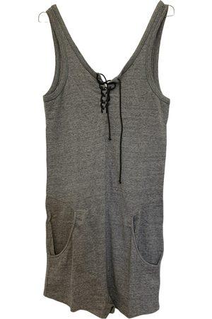 IRO \N Cotton Jumpsuit for Women