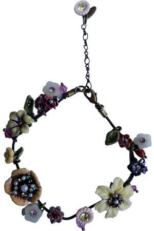 Les Nereides \N Bracelet for Women