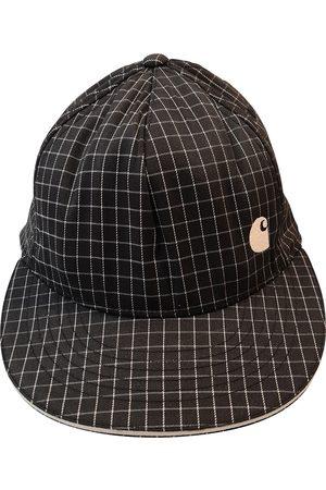 Carhartt Men Hats - \N Cotton Hat & pull on Hat for Men