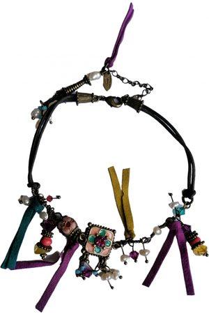 Les Nereides Women Bracelets - \N Bracelet for Women