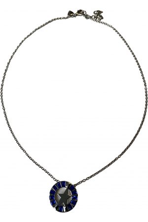 Thierry Mugler \N Metal Necklace for Women