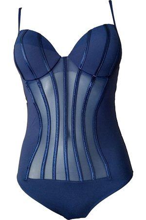 La Perla \N Swimwear for Women